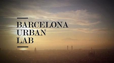 barcelona-urban-lab-josep-gutierrez-productora-audiovisual
