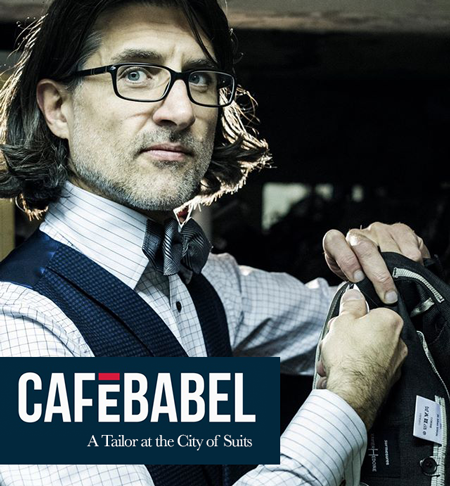 tailor-strasbourg-cafebabel-josep-gutierrez-camera-crew-barcelona