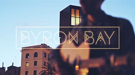 BYRON-BAY-goldfish-barcelona-JOSEP-GUTIERREZ-camera-crew-film-barcelona