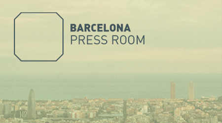 barcelona-press-room-camera-crew