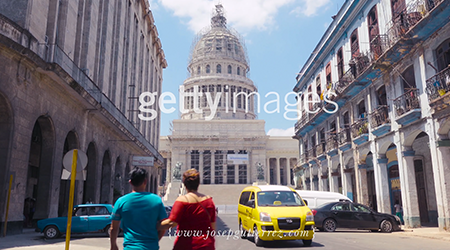 Cuba_4K_video_stock_getty_images