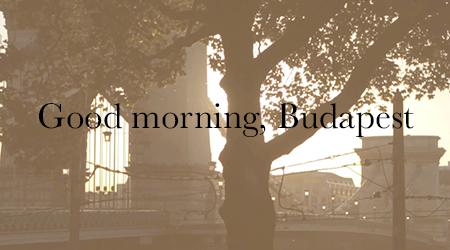 good-morning-budapest-josep-gutierrez-filmmaker-barcelona
