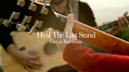 heal-the-last-stand-barcelona-camera-crew-josep-gutierrez