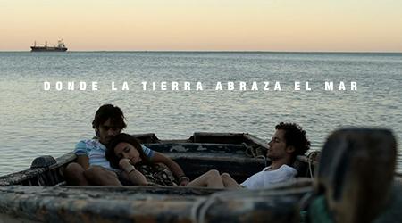 la-rapita-josep-gutierrez-productora-audiovisual-barcelona-on-la-terra-abraça