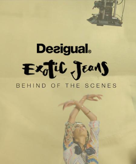 desigual-exotic-jeans-behind-of-scene-josep-gutierrez-barcelona