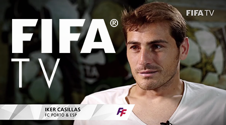 casillas-fifa-football-tv-camera-crew-barcelona-zoom-sportjosep-gutierrez