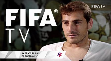 casillas-fifa-football-tv-camera-crew-barcelona-zoom-sportjosep-gutierrez