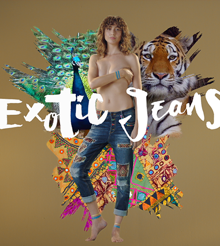 desigual-exotic-jeans-mwl-made with love-commercial-fashion film